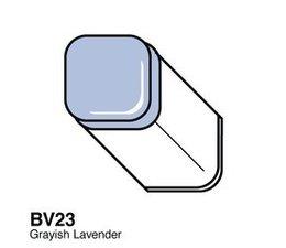 Copic marker original Copic marker BV23 grayish lavender