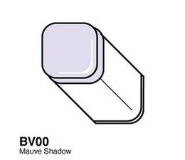 Copic marker original Copic marker BV00 mauve shadow