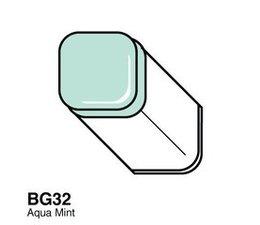 Copic marker original Copic marker BG32 aqua mint