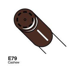 Copic Ciao marker Copic Ciao marker E79 cashew