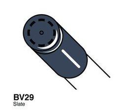 Copic Ciao marker Copic Ciao marker BV29 slate