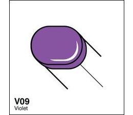 Copic Sketch marker Copic Sketch marker V09 violet