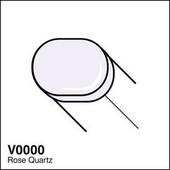 Copic Sketch marker V0000 rose quartz