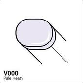 Copic Sketch marker V000 pale heath