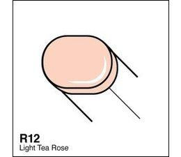 Copic Sketch marker Copic Sketch marker R12 light tea rose