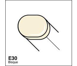 Copic Sketch marker Copic Sketch marker E30 bisque