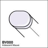 Copic Sketch marker BV000 iridescent mauve