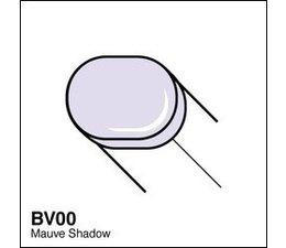 Copic Sketch marker Copic Sketch marker BV00 mauve shadow