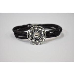 Armband zeeuws-goes