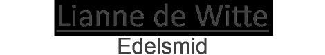 LWedelsmid.nl