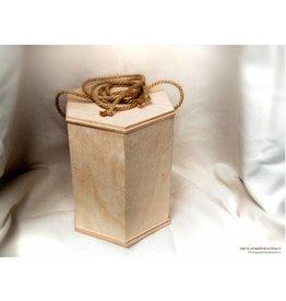 BUDGET eco-urn