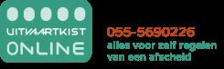 milieuvriendelijke-uitvaartkisten, DHZ grafkisten en een DHZ-uitvaart online regelen, uitvaartontzorger, groene uitvaart