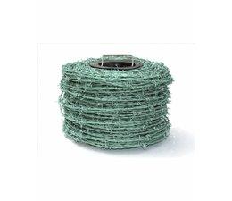 Punkt 100 Wire Gauge
