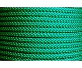 Polypropylen Seil
