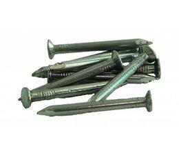 Anchor nails, Ruitkop, Blank