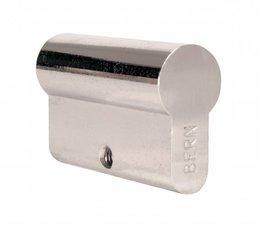 Locinox 54 mm de cylindre fictif