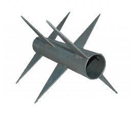 R-Spikes 23 cm