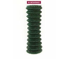 Betafence Harmonicagaas 50mm x ø 2,0/3,0 mm
