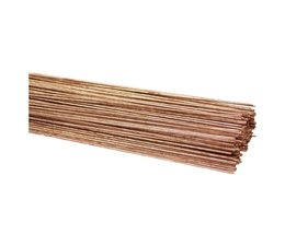 Welding Wire Copper plated