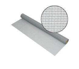 Mosquito nets Mesh, Aluminum