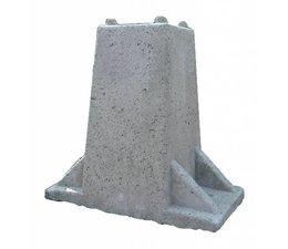 Poortblok