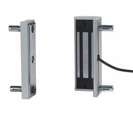 MAGMAG2000 | Electro-magnetic lock