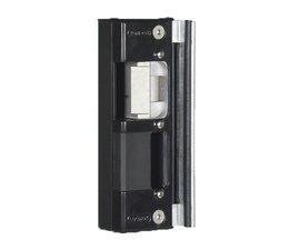 SEH   Elektrische opener voor Hybrid insteeksloten