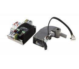 TT-FC3 | Module électromécanique Normalement-Fermé à 3 bras