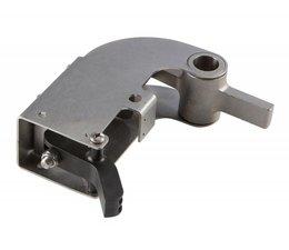TT-M34 | Module mécanique pour TURNITEC