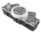 TT-DM3 | Amortisseur hydraulique pour TURNITEC