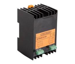 DC-POWER-12V/20W | Safety power supply