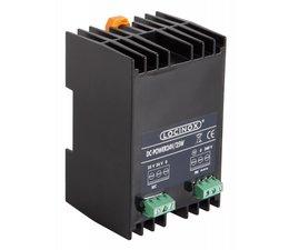 DC-POWER-24V/25W | Safety power supply