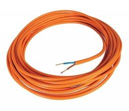 2005 | Câble électrique