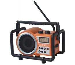 RADIO | Siteradio