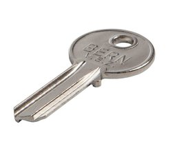 3070-54 | Blanco sleutel 54 mm