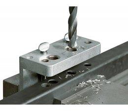 3970LA | Drilling jig