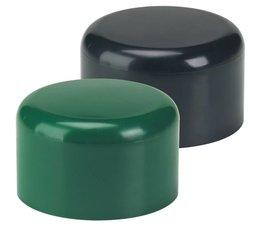 TCR   Post caps