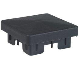 TCO-STD | Square post cap