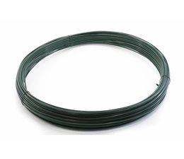 Span Wire - Copy