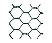 Mesh / wire 50 x 3.1 MM