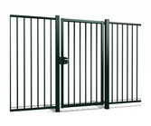 Vesta Single swing gate
