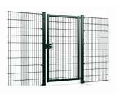 Minerva simple porte battante