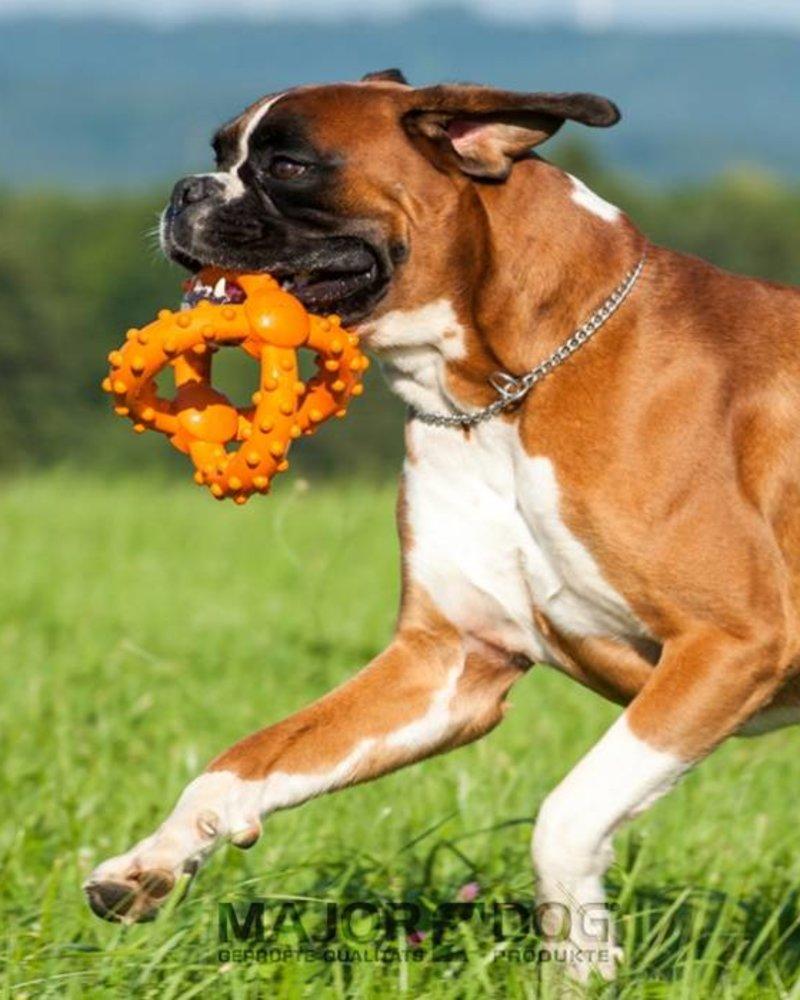 Major Dog