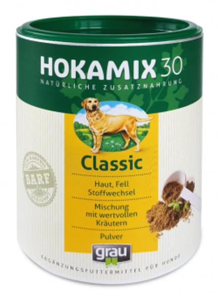 Grau GmbH Hokamix30 Pulver