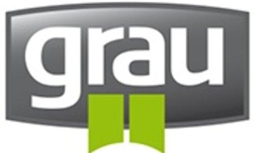 Grau GmbH
