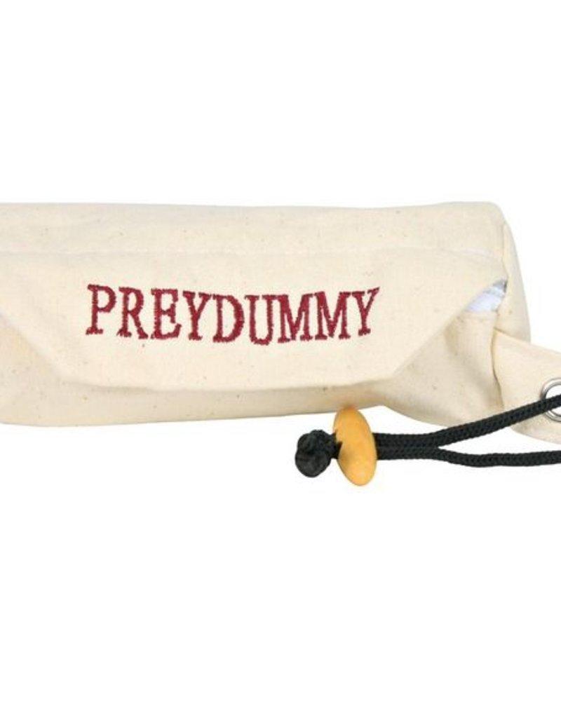 Trixie Preydummy (Futterbeutel) in verschiedenen Größen