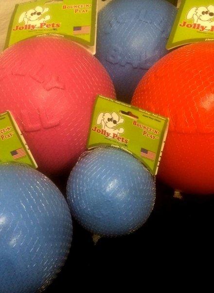 Jolly Pets Bounce-n-Play ®