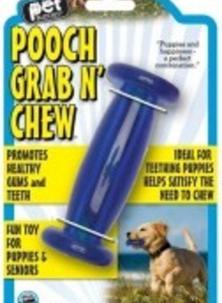 Pooch pet-buddies® Grab`n Chew