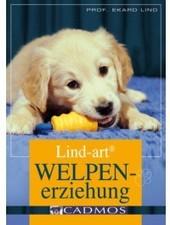 Lind-art Welpenerziehung Lind, Prof. Ekard