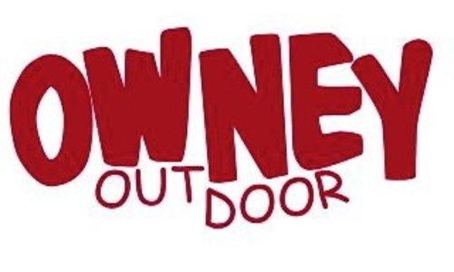 Owney Outdoor